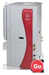 3-series-geo-thermal-heat-pump
