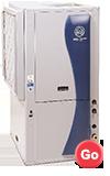 5-series-geo-thermal-heat-pump