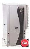 7-series-geo-thermal-heat-pump