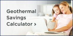 geothermal-savings-calculator