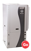 7-series-geo-thermal-heat-pump