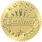 Heating and Cooling Excellence