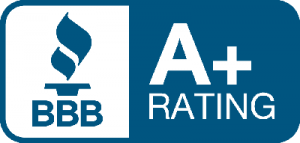 Urban Heating and Cooling Windsor - BBB Rating
