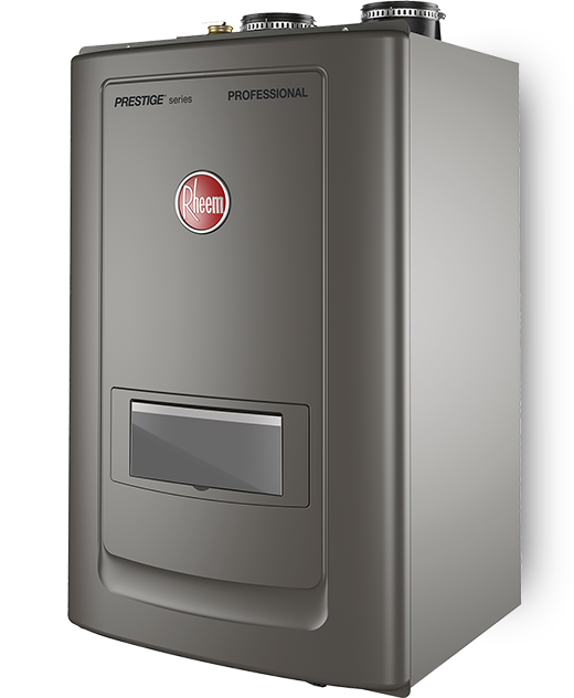 Combination Boilers, Windsor Boiler Service