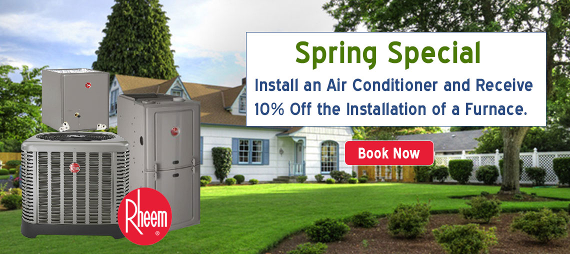 Heating-and-Cooling-Special-Windsor